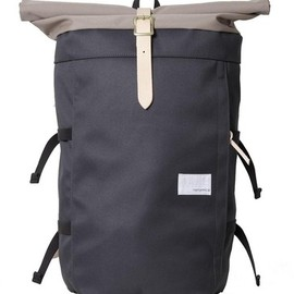 nanamica - Nanamica Cycling Pack
