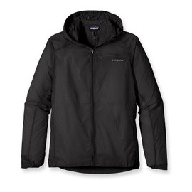 Patagonia - Men's Houdini Jacket