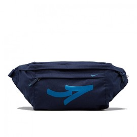 NIKE - Hip Pack Stash