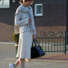 casual_chic/style