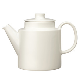 ARABIA - TEEMA Tea Pot 1.0L