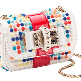 Christian Louboutin - Christian Louboutin – Sweety Bag