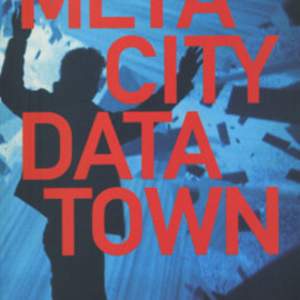 MVRDV - meta_city_data_town