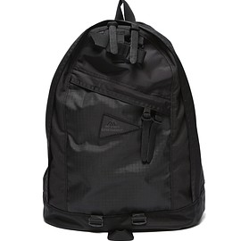 GREGORY - GREGORY / BLACKGROUND DAYPACK FOR Pilgrim Surf+Supply