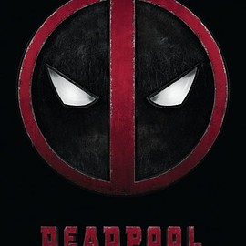 Tim Miller - Deadpool