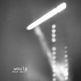 Woulg - Thin Veil
