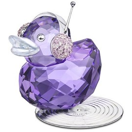 SWAROVSKI - Happy Duck Duck J