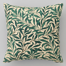 William Morris - william morris cushions