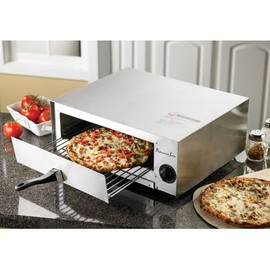 Continental Electric - Professional Series Pizza Baker