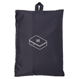 MUJI - bag in bag
