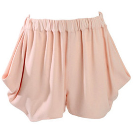 JOHN ROCHA - Rose Shorts