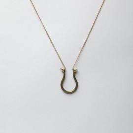 LAURA LOMBARDI - Marion Necklace