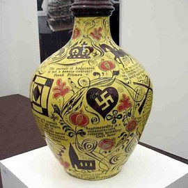 Grayson Perry - Quotes from the Internet