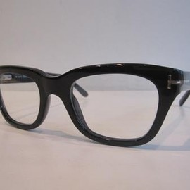 TOM FORD - Glasses 5178