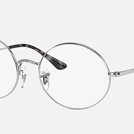 Ray-Ban - RB1970V OVAL