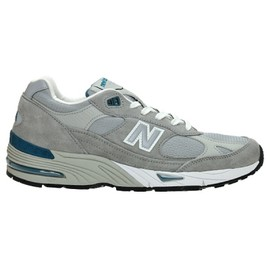 New Balance - M991 (GT) MADE IN U.S.A