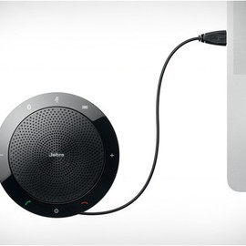 Jabra - Speak 510