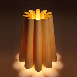 WEPLIGHT - Sofia Table Lamp 51
