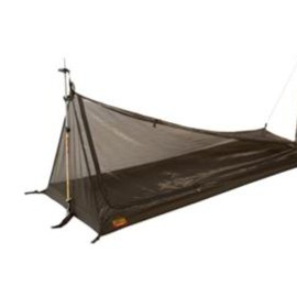 Integral Designs - Element Solo Bug Tent