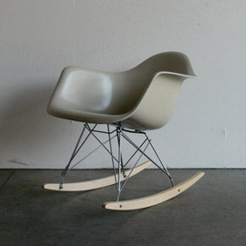 Eames - Arm Chair