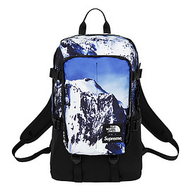 Supreme, THE NORTH FACE - Mountain Expedition Backpack