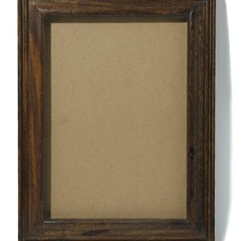 ACME FURNITURE - PHOTO FRAME