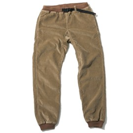 ROKX - BEDFORD COTTONWOOD PANT