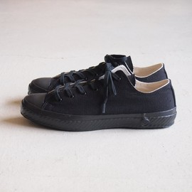 SHOES LIKE POTTERY - GW SHOES LIKE POTTERY #black monochrome