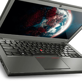Lenovo - ThinkPad X240