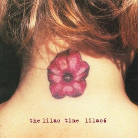 The Lilac Time - Lilac 6