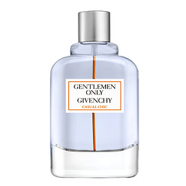 GIVENCHY(ジバンシイ) - GENTLEMAN ONLY GIVENCHY CASUAL CHIC (ジェントルマン オンリー カジュアル シック)