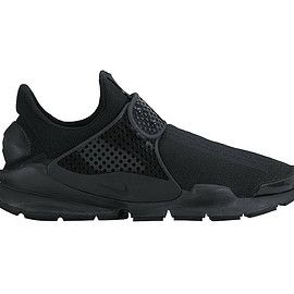NIKE - Sock Dart - Blackout
