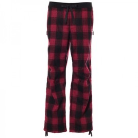 Highland Park - Melton pants