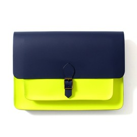 NEON COLOR BAG  <J by Jas M.B.>