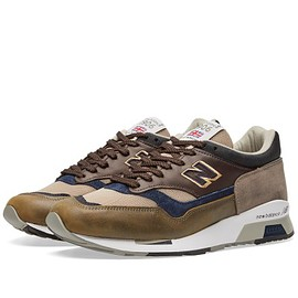 New Balance - M1500SP - Olive/Tan