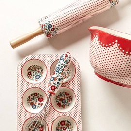 anthropologie.com - Filomena Baking Collection