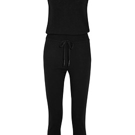 DKNY - Knitted jumpsuit