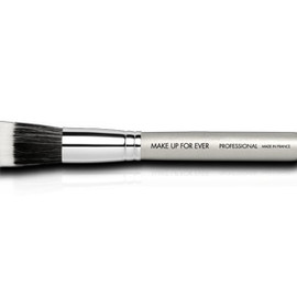MAKE UP FOR EVER - Pinceau Poudre 55N