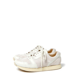nonnative - DRIVER TRAINER - COW LEATHER