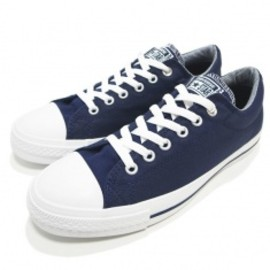 Converse - CTS OX Athletic NAVY
