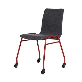 ELD INTERIOR PRODUCTS - ROLLER CHAIR