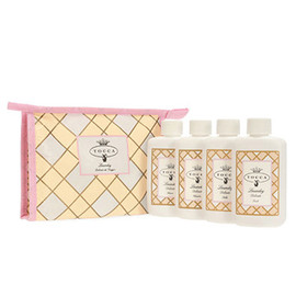 TOCCA - Mini laundry delicate set