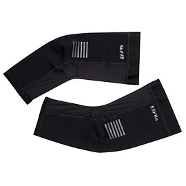 Rapha - Pro Team Softshell Knee Warmers
