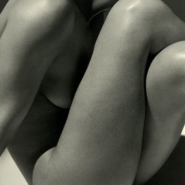 Herb Ritts - Photograph