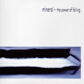 Mineral  - Power of Failing