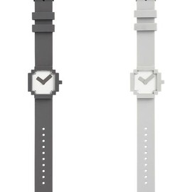 &design - Icon watch