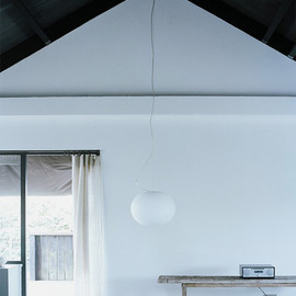 Paula Leen's house - photo by hotze eisma with styling by rianne landstra