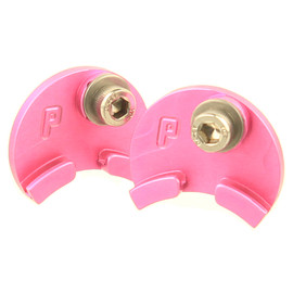 Paul Component Engineering - Moon Unit (pink)