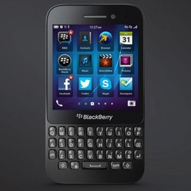 amazing, black berryy, blackberry, cool, lol