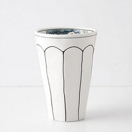 Anthropologie - cup